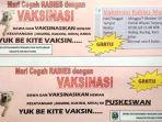 pengumuman-vaksinasi_20181006_115334.jpg