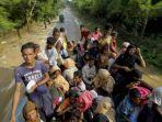 pengungsi-rohingya_20170907_162505.jpg