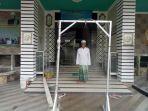 pengurus-masjid-2.jpg