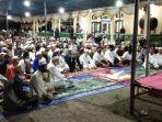 pengurus-masjid-al-mujahidin-komplek-pepabri-sungailiat-menggelar-kegiatan-tausiyah.jpg