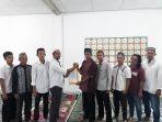 pengurus-pimpinan-cabang-pemuda-muhammadiyah_20180614_164331.jpg