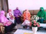 pengurus-pw-salimah-babel-bersilaturrahim-ke-pengurus-badan-koordinasi-organisasi-wanita.jpg