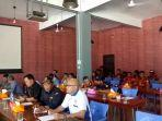 pengurus-serta-kader-pemuda-pancasila-pp-menghadiri-musyawarah-cabang-muscab-iv.jpg