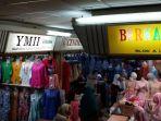 penjual-busana-muslim-di-pasar-tanah-abang-jakarta-senin-2762016.jpg