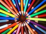 pensil-warna.jpg