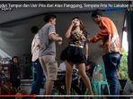 penyanyi-dangdut-marah-pahanya-diraba_20170828_081121.jpg
