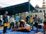 penyelbelihan-hewan-kurban-masjid-assy-syukur.jpg
