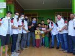 penyerahan-masker-oleh-crv-club-indonesia-chapter-bangka.jpg