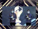 penyerahan-trophy-kepada-pt-timah-secara-virtual.jpg