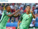 penyerang-portugal-luis-nani-kiri-ikut-merayakan-gol.jpg