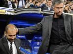 pep-guardiola-janji-bersalaman-dengan-mourinho_20160724_163003.jpg