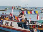 perahu-nelayan_20170828_144713.jpg