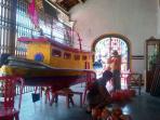 perahu-rebut_20150827_133947.jpg
