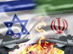 perang-israel-dengan-iran.jpg