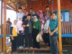 perang-ketupat_20180506_201522.jpg