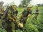 perang-vietnam_20170809_074122.jpg