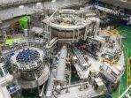 perangkat-fusi-superkonduktor-atau-matahari-buatan-kstar-oke.jpg