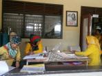 perawat-belitung-ni_20151106_202951.jpg
