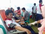 perayaan-hut-ke-32-pt-ap-ii-gelar-donor-darah-dan-periksa-kesehatan_20160814_164125.jpg