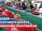 perayaan-maulid-nabi-di-kelurahan-opas-indah-molen-minta-budaya-nganggung-terus-dilestarikan.jpg