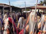 perempuan-pengikut-lembah-fajar-di-vale-do-amanhecer-brasilia_20180911_061422.jpg