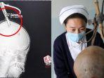 perempuan-yang-tertancap-gunting-di-kepalanya_20180411_202548.jpg