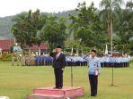 peringatanhari-pendidikan-nasional-hardiknas-di-kabupaten-bangka_20180502_171850.jpg