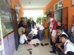 peristiwa-kesurupan-di-sekolah-smpn-4-pangkalpinang_20180305_132855.jpg