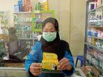 permintaan-vitamin-12121212.jpg