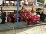 pernak-pernik-kegiatan-perayaan-imlek-di-dusun-chungfo-kabupaten-bangka_20180215_224918.jpg