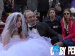 pernikahan-anak_20170921_202456.jpg