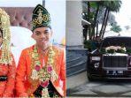 pernikahan-heboh-anak-pengusaha-tambang-batu-bara_20180212_022637.jpg