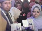 pernikahan-ketiga-muzdalifah_20170523_054543.jpg