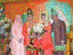 pernikahan-mewah_20180326_103753.jpg