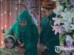 pernikahan-putri-khofifah.jpg