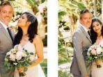 pernikahan-rahma-azhari-dan-paris-chong.jpg