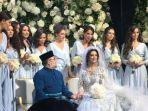 pernikahan-raja-malaysia-dengan-ratu-kecantikan-moskow-2015.jpg