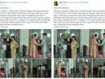 pernikahan-sekandung-viral_20180215_023105.jpg
