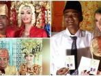 pernikahan-seorang-pria-bernama-bayu-kumbara-alumnus-universitas-andalas-2007_20161020_165700.jpg