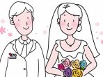 pernikahan_20180902_163243.jpg