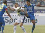 persib-vs-madura-united.jpg
