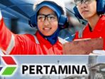 pertamina_20171019_092241.jpg