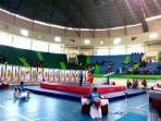 pertandingan-kejurnas-wushu-junior_20161215_205000.jpg