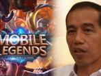 pertanyaan-skak-mat-jokowi-ke-prabowo-mobile-legends.jpg