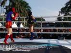 pertarungan-amatir-muay-thai_20150510_150112.jpg