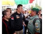 pertemuan-agus-yudhoyono-dan-mantan-anak-buah-bikin-haru-netizen_20161109_201819.jpg