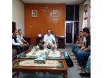 pertemuan-forum-cinta-pemimpin-bateng-di-kantor-dprd-kabupaten-bangka-tengah_20180221_164350.jpg