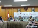 pertemuan-pembeli-lada-jerman-dengan-petani-dan-pemerintah-provinsi-bangka-belitung_20180406_175019.jpg