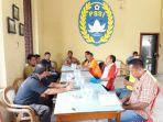 pertemuan-pengurus-asprov-pssi-bangka-belitung_20180408_164311.jpg