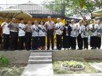 pertemuan-perwakilan-pgri-bangka-belitung-bersama-polda-bangka-belitung_20180307_172839.jpg